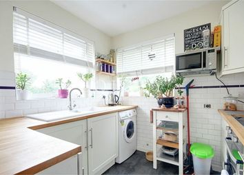 Thumbnail 4 bed maisonette to rent in Bridgenhall Road, Enfield