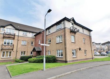 Thumbnail 1 bed flat for sale in Turners Avenue, Paisley, Paisley