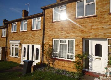 Thumbnail 3 bed detached house to rent in Ash Tree Field, Harlow