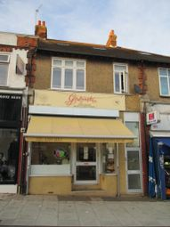 Thumbnail Retail premises for sale in Bell Lane, Hendon
