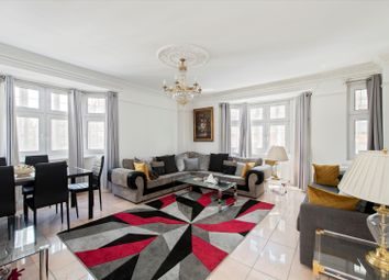 5 bed flat for sale in Princes Court, 88 Brompton Road, London SW3