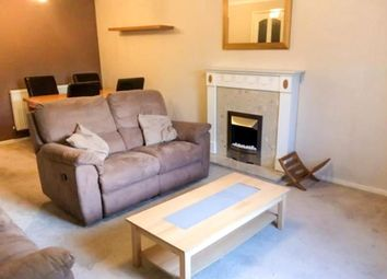 Thumbnail 2 bed terraced house for sale in Tompstone Road, West Bromwich