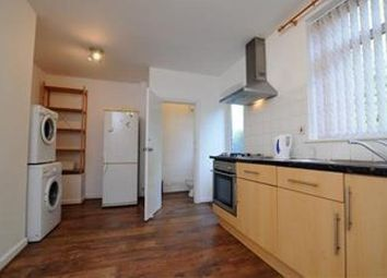 Thumbnail 4 bed property to rent in Beeston Road, Dunkirk, Nottingham
