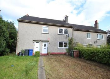 1 bed flat for sale in Kenilworth Way, Paisley, Renfrewshire PA2