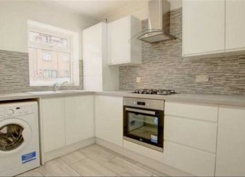 Thumbnail 3 bed terraced house for sale in Brad Street, Northampton