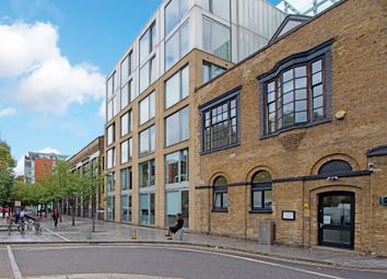 Thumbnail Studio for sale in Tower Bridge Road, London Bridge