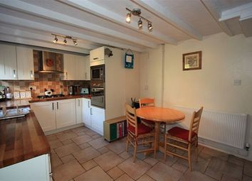 Thumbnail 2 bed property to rent in Highertown, Truro