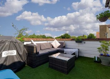 3 bed maisonette for sale in East Street, Epsom, Surrey KT17