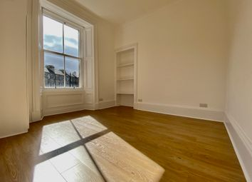 Thumbnail 1 bed flat to rent in Bread Street, Old Town, Edinburgh