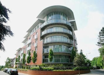 Thumbnail 2 bed property to rent in Park Heights, Constitution Hill, Woking