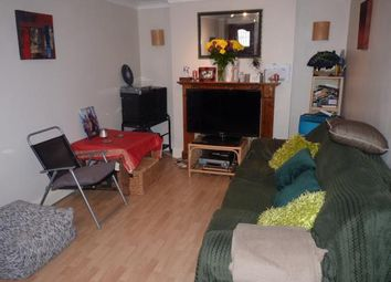 Thumbnail 2 bed maisonette for sale in Wedmore Road, Greenford