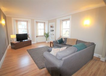 Thumbnail 4 bedroom flat for sale in Victoria Street, Dysart, Fife