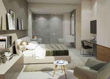 Thumbnail 1 bed apartment for sale in Amarand Ave, Pretoria, 0181, South Africa