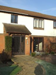 Thumbnail Studio to rent in Warren Way, Barnham, Bognor Regis, West Sussex
