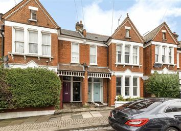 Thumbnail 2 bed flat for sale in Lynn Road, Balham