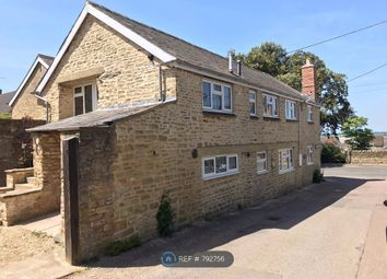 Thumbnail 3 bed detached house to rent in Wards Road, Chipping Norton