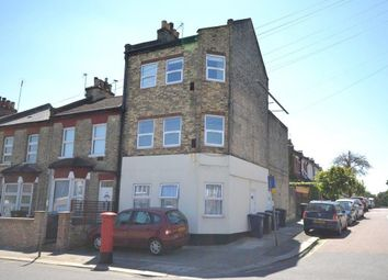 3 bed maisonette to rent in Oakleigh Avenue, Whetstone N20
