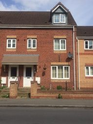 Thumbnail 5 bed property to rent in Thackhall Street, Stoke, Coventry