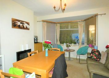 Thumbnail 3 bed semi-detached house to rent in Teignmouth Close, Edgware