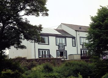 Thumbnail 2 bed flat to rent in Eden View, Appleby-In-Westmorland