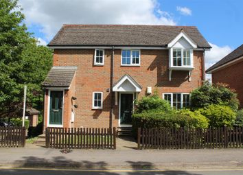 2 bed maisonette to rent in Gallows Lane, High Wycombe HP12