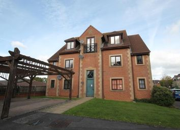 Thumbnail 1 bed flat for sale in Hay Leaze, Yate, Bristol, South Gloucestershire