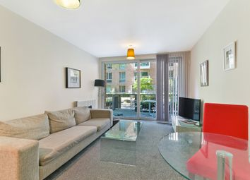 Thumbnail 2 bed flat for sale in Nelson Walk, St. Andrews, Bow