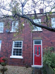 Thumbnail 3 bed terraced house to rent in 4 Shevington Lane, Shevington