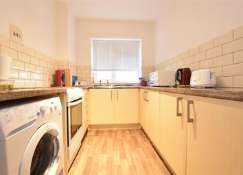 Thumbnail 2 bed flat to rent in Princess Parade, Crofton Road, Orpington, Kent