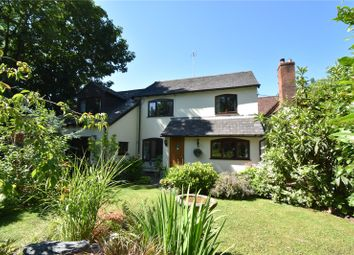 4 bed link-detached house for sale in Holt Heath, Worcester WR6