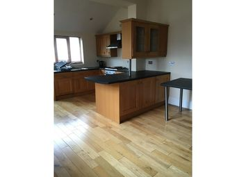 Thumbnail 4 bed property to rent in Poplars Road, Middlesbrough
