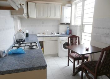Thumbnail Room to rent in East Street, Southampton