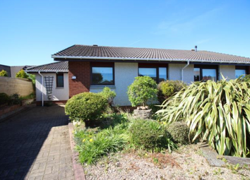 Thumbnail 2 bed semi-detached bungalow to rent in Juniper Place, Portlethen Aberdeen