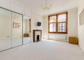 Thumbnail 2 bed flat for sale in Hurlingham Court, Hurlingham