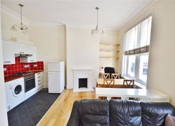 Thumbnail 1 bed flat for sale in Fortess Road, Kentish Town, London