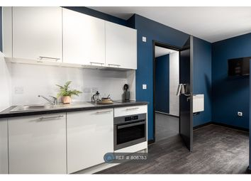 Room to rent in Gunnersbury Lane, London W3