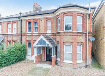 Thumbnail 1 bedroom property to rent in Elmcourt Road, London