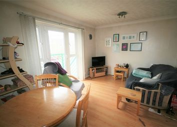 Thumbnail 1 bed flat to rent in Fitzroy House, Maritime Quarter, Swansea, West Glamorgan