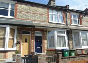 Property to rent in Brixton Road, Watford WD24