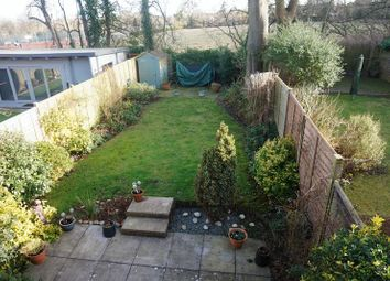 Thumbnail 3 bed semi-detached house for sale in Dunnymans Road, Banstead