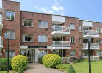 Thumbnail Property for sale in Rydal Court, 17 Stonegrove, Edgware