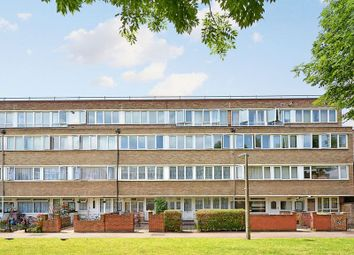 Thumbnail 3 bed flat for sale in Clearbrook Way, London