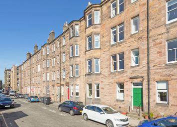 Thumbnail 1 bed flat for sale in 43/1 Jordan Lane, Morningside, Edinburgh