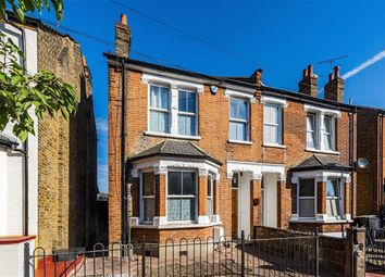 4 bed property for sale in Chatham Road, Norbiton, Kingston Upon Thames KT1