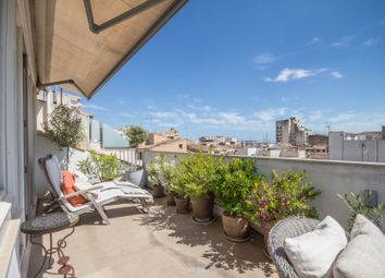 Thumbnail 2 bed apartment for sale in 07012 Santa Catalina, Spain