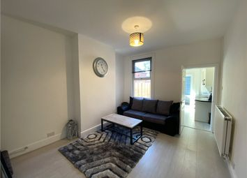 3 bed terraced house to rent in Swan Lane, Coventry, West Midlands CV2