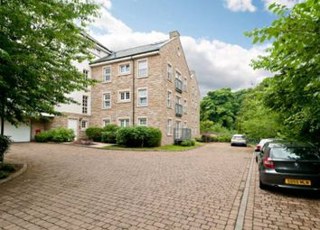 Thumbnail 2 bed flat to rent in Spylaw Street, Colinton, Edinburgh