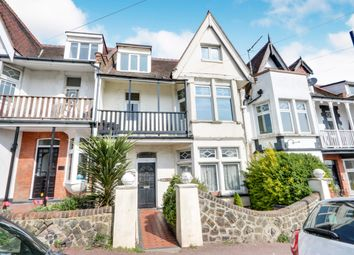 Thumbnail 5 bed flat for sale in Woodfield Road, Leigh-On-Sea