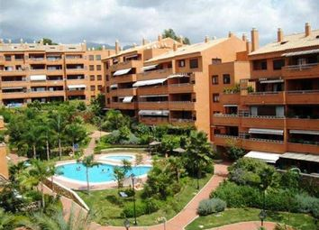 Thumbnail 3 bed apartment for sale in The Golden Mile, Marbella, Málaga, Andalusia, Spain