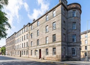 3 bed flat for sale in Lord Russell Place, Newington, Edinburgh EH9